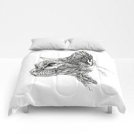 Herman Comforters