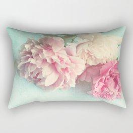 like yesterday Rectangular Pillow