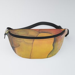 The Lounger Fanny Pack