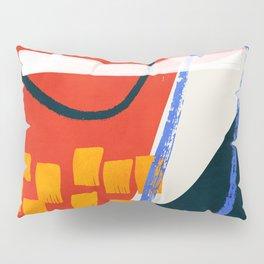 Mura Pillow Sham