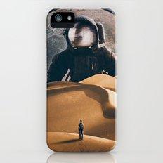The Giant iPhone (5, 5s) Slim Case