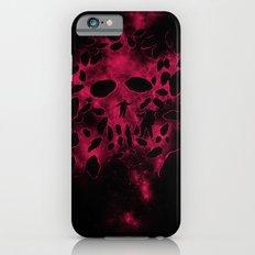 Death on Deep Space Slim Case iPhone 6s