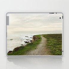 California Coast Trail Laptop & iPad Skin