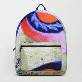 ECCO FRIENDLY Backpack