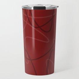 Izalco Travel Mug