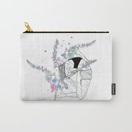 Yoga Carry-All Pouch