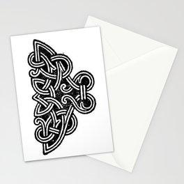 Knot Stationery Cards