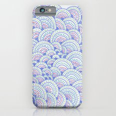 Spots iPhone 6s Slim Case