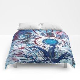 Pretty Girl Comforters