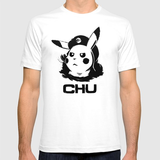¡Viva La Evolución! T-shirt