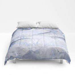 Nature Wash Comforters