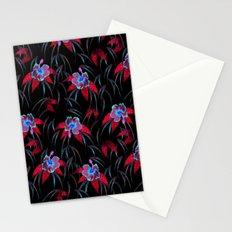 Leilani 002 Stationery Cards