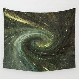The Void Wall Tapestry