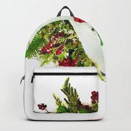 Tea 4 Backpack