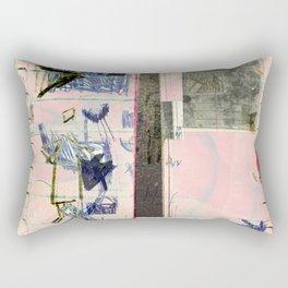 Just Can't Help Myself Rectangular Pillow