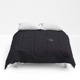 Comet Garradd Comforters
