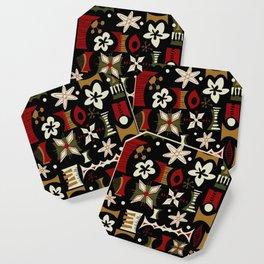 Koro Coaster