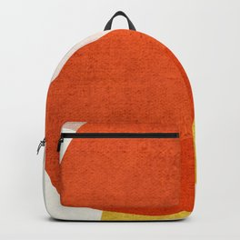 Nekhen Backpack