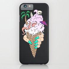 ENDLESS BUMMER iPhone 6s Slim Case