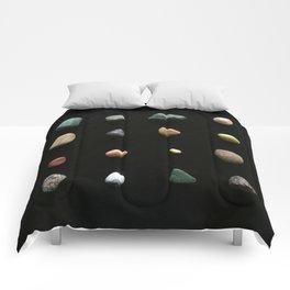 Loot Comforters