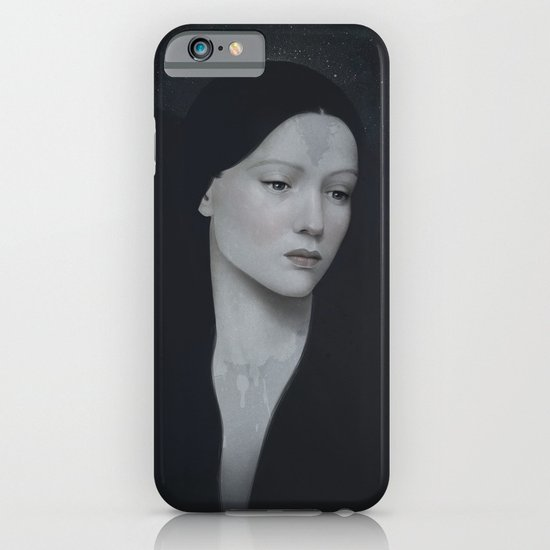 198 iPhone & iPod Case