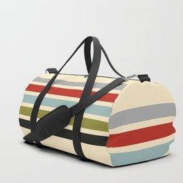Shigenaga Duffle Bag