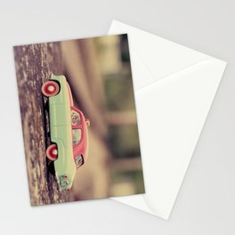 Gulliver's Travels Stationery Cards