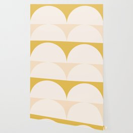 Abstract Geometric 01 Wallpaper