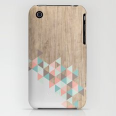 Archiwoo Slim Case iPhone (3g, 3gs)