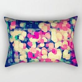 skyrt Rectangular Pillow