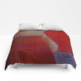 094 (2014 CTRL F11) Comforters