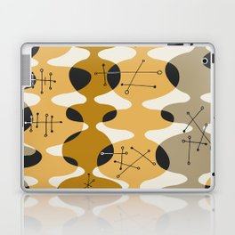 Kinrara Laptop & iPad Skin