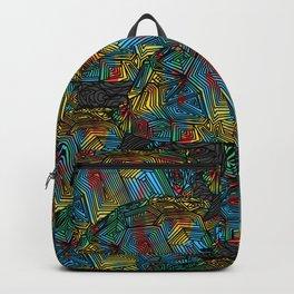 Tortus Backpack