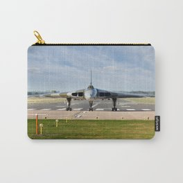 XH558 Vulcan Carry-All Pouch