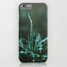 Spring Morning iPhone 6s Slim Case