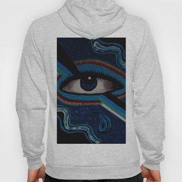 Third Eye Vision Hoody