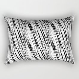 Decorative products Rectangular Pillow