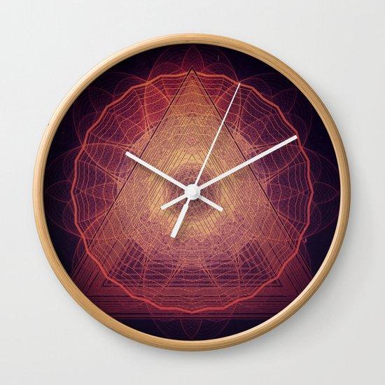 myyy Wall Clock