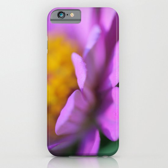 Happiness on Tuesday iPhone & iPod Case
