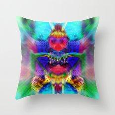 2012-03-09 13_40_74 Throw Pillow