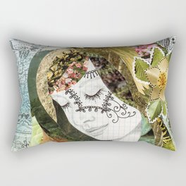 Terra Rectangular Pillow