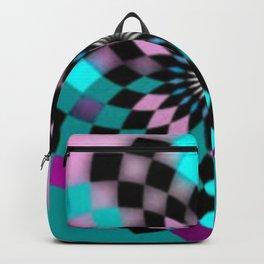 Psicoeli 13 Backpack