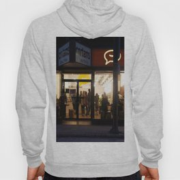 Cartems Vancouver Hoody