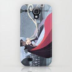 Moonlight Romance Galaxy S4 Slim Case
