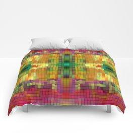 Borrasca Comforters