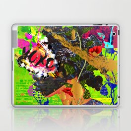 xoxo Laptop & iPad Skin