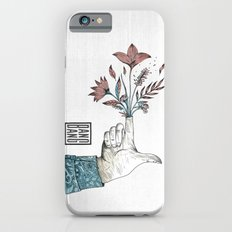 Bang bang! iPhone 6s Slim Case