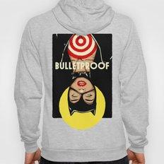 Bulletproof Hoody