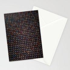 Wannabe Spaniards Stationery Cards