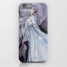 Star Bringer Slim Case iPhone 6s